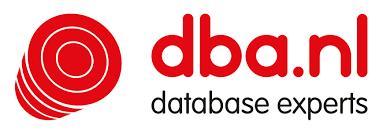 DBA database experts