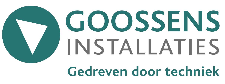 goossens-installaties