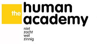 The Human Academy